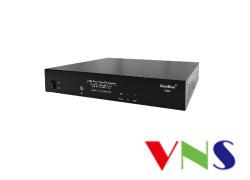 GeoBox G901 4Kビデオプロセッサー